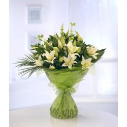 Simply Lilies Aquapack